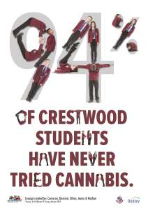 crestwood-poster-aw 3