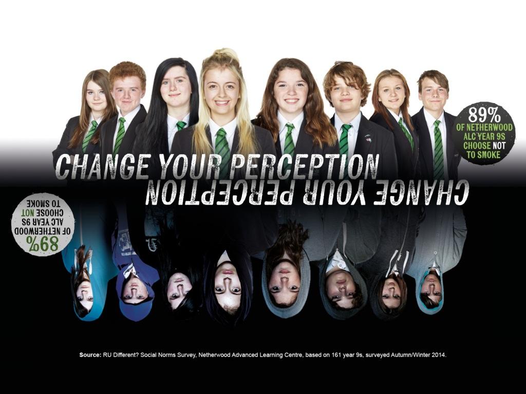 Netherwood_screen_saver_Perception[1]