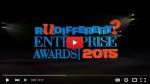 2015 video thumbnail