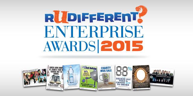 ru-awards-twitter-2015-640x320