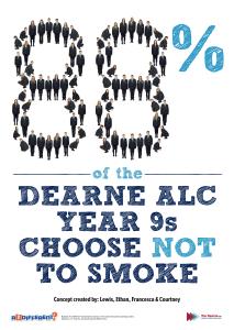 The Dearne ALC, Barnsley