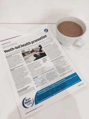 cypnow article-cuppa