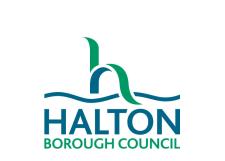 halton-council