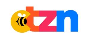 ctzn-logo