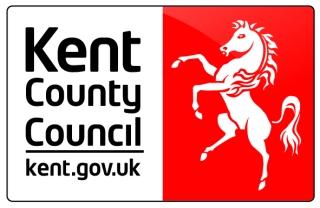 KCC_Logo_Framed