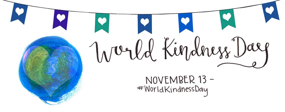 world_kindness_day_2016