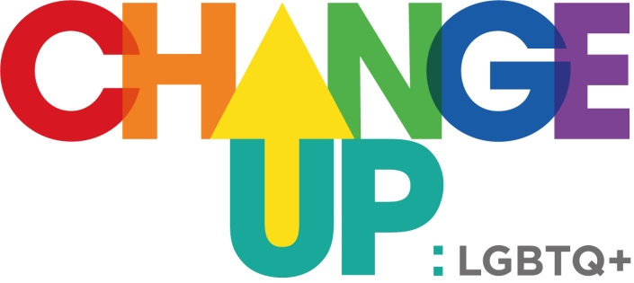 Change Up LGBTQ LOGO-01