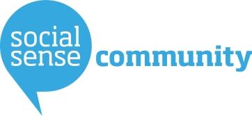 SSCIC Logo