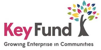 key-fund-logo