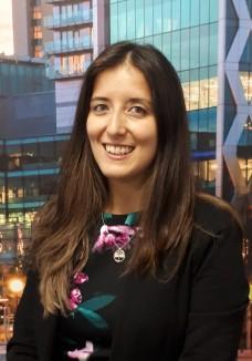 Nadia profile ppic