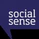 The Social Sense Blog
